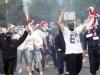 polen-russland-hooligans-krawalle