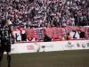 62-derby-lodzi-35-600