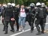 201206122242_pap_starcia_polska_rosja_1_640