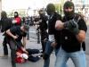 201206122243_poland-russia-riot-23