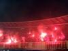 zvezda-partizan-cup_11