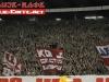 zvezda-partizan-cup_15