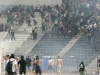 paok-rapid_10
