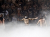 paok-rapid_12