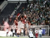 paok-rapid_13
