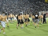 paok-rapid_14