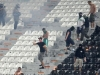 paok-rapid_16