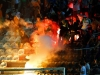 paok-rapid_2