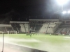 paok-rapid_9