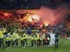 20121128: Pokalturneringen - Brøndby IF - FC København 1-0