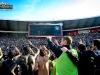 derby13