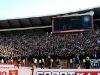derby9