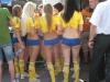 euro2012girls_10