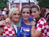 euro2012girls_11