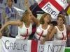 euro2012girls_13