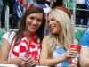 euro2012girls_4