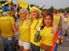 euro2012girls_5
