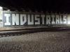 Industrials Firm