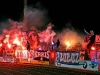best_ultras_002