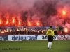 best_ultras_005