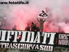 best_ultras_010