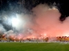 best_ultras_021