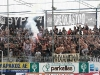 best_ultras_029