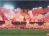 best_ultras_037
