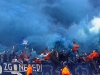 best_ultras_045
