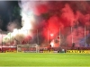 best_ultras_053