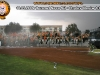 best_ultras_055