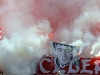 best_ultras_060