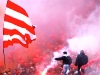 best_ultras_064
