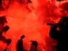 best_ultras_065