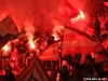 best_ultras_066