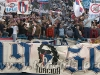 best_ultras_067