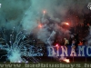 best_ultras_068