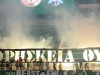 best_ultras_076