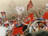 best_ultras_082