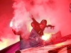 best_ultras_087