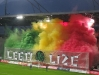 best_ultras_090