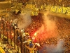 best_ultras_094