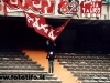 best_ultras_095
