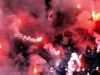 best_ultras_097