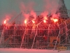 best_ultras_098