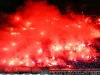 best_ultras_100