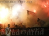 best_ultras_103