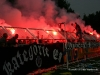 best_ultras_105