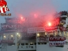 best_ultras_116