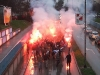 best_ultras_118